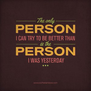 better-person-motivational-quotes