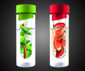 fruit-infuser-water-bottle-6437
