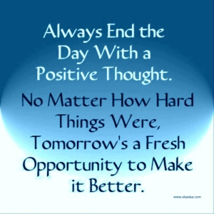 motivational-quotes-thoughts-positive-hard-opportunity-fresh
