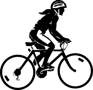 11971143901626395792Steren_bike_rider_1.svg.med