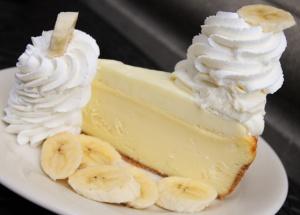 20110606-cheesecake-factory-0370banana