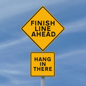 FinishLineHang