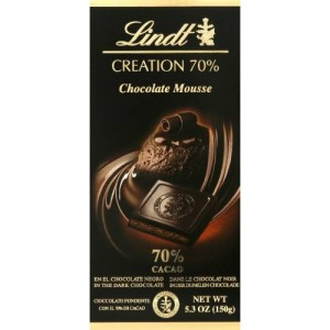 Lindt-Creation-Chocolate-Mousse-tablet-500x500