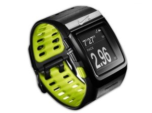 nike-tomtom-sport-watch-gps