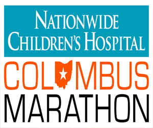 columbus-marathon-big