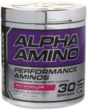http://www.bodybuilding.com/store/cellucor/alpha-amino.html