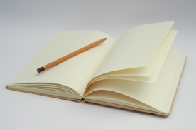 write journal